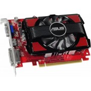 Asus R7250-OC-2GD3 - 2GB DDR3-RAM