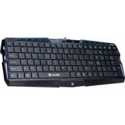 Tastatura Gaming Marvo K325 (Neagra)