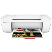 HP DeskJet Ink Advantage 1115 Printer, Retail Box