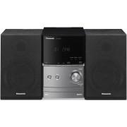 Sistem Panasonic Boxe SC-PM200EP-S