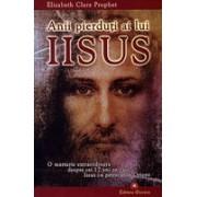 Anii pierduti ai lui Iisus O marturie extraordinara despre cei 17 ani pe care Iisus i-a petrecut in Orient.