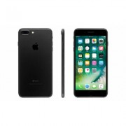 Apple iPhone 7 Plus 128GB AT&T Locked 4G LTE B Grade Refurbished Black 128GB 5.5 inches iPhone 7 Plus (7P-128GB-BLK-ATT-CRB)