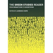 The Green Studies Reader by Laurence Coupe