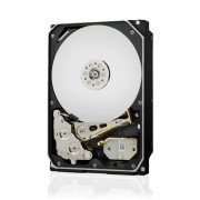 HGST 3.5in 25.4MM 8000GB 128MB 7200RPM SAS ULTRA 4KN ISE