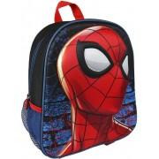 Rugzak Spider-Man 3d 31x25x10 cm