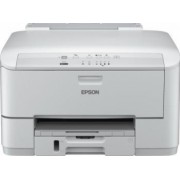 Imprimanta cu jet Epson WorkForce Pro WP-M4015 DN