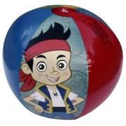 Disney Beach Ball - Jake And The Neverland Pirates
