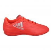 Adidas X 16.4 In J