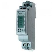 Finder 1 fázisú fogyasztásmérő 230 V/AC, 0,25-32 A, 7E.23.8.230.0010 (125425)
