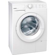 Masina de spalat rufe Gorenje W6202/S, Incarcare Frontala, A++, 1000 rpm, 6 Kg, Afisaj LED, Alb