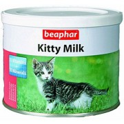 Kitty - Milk 200g