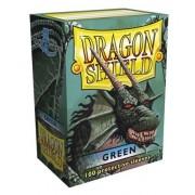 dragon-shield-sleeves-verde-