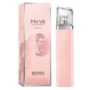 Hugo Boss Boss Ma Vie Pour Femme Florale, Parfémovaná voda 75ml