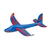 Revell 23713 - Flight Toy Summer Action - Micro Glider - Air Soarer
