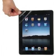 Scosche satinSHIELD Screen Protectors for iPad