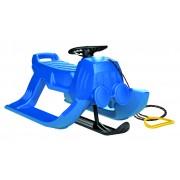 Sanie F1 control albastra - Prosperplast