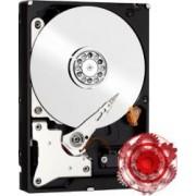 Hard disk Western Digital Red Pro 4TB SATA3 7200rpm 64Mb 3.5 inch
