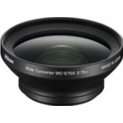 Nikon WC-E75A - Convertor Wide-Angle pentru Nikon P7000