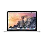 "Apple MacBook Pro Retina 13"" MF839T/A"