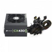 Sursa Corsair CX 430 - 430W