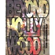 Beyond Hollywood: 21st Century International Film