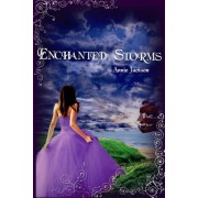 Enchanted Storms