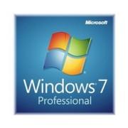 OEM Microsoft Windows 7 Professional 32-bit SK (FQC-08677)