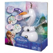 Figurina Disney Princess -Frozen Olaf