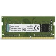 Memorie Laptop Kingston ValueRAM 4GB DDR4 2133MHz CL15 SODIMM