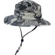 шапка с периферия