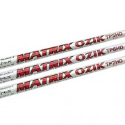 Matrix OZIK TPHD Shafts【ゴルフ ゴルフクラブ>シャフト】