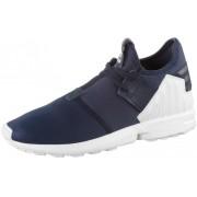 adidas ZX Flux Plus Sneaker Herren in blau, Größe: 36 2/3