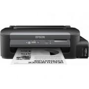 WorkForce M100 ITS/ciss mrežni PROMO inkjet crno-beli štampač