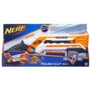 Hasbro Nerf N-Strike Elite Rough Cut A1691