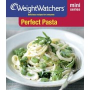 Weight Watchers Mini Series: Perfect Pasta by Weight Watchers