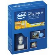 Procesor Intel Core i7-4820K 3.7 GHz 2011 BOX