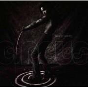 Lenny Kravitz - Circus (0724384069629) (1 CD)