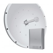 Ubiquiti PowerBridge M 10GHz