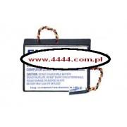 Bateria B9780 4.5V