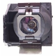 Lampa videoproiector BenQ W1070 W1080ST