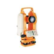 Teodolit electronic FET 405K