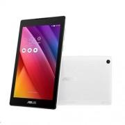 """Tablet ASUS ZenPad C 7.0 Z170C-1B019A 7"""" IPS Intel Quad-Core 1GB 16GB Android5.0 biela 2r"""