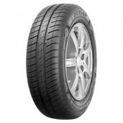 Anvelopa 185/65 R15 Dunlop StreetResponse2 88T
