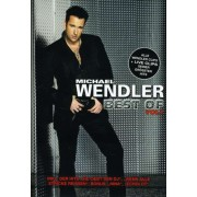 Michael Wendler - Best of Vol. 1 (0886973859896) (1 DVD)