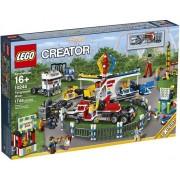 LEGO Creator Kermis - 10244