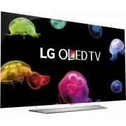Televizor LG 65EF950V , LED, UltraHD 4K, Smart TV, 3D, 165 cm