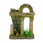 Decor Ruine 25cm 8878