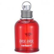 Amor Amor Eau De Toilette Spray 30ml/1oz Amor Amor Apă de Toaletă Spray