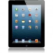 """Apple iPad 3ème génération Retina 9,7"""" LED 32Go Wifi et 3G Noir"""