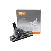 Vax - Boquilla turbo para aspiradora